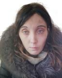 Просят откликнуться родственников молодой женщины, находящейся в больнице в Кинешме (ФОТО)