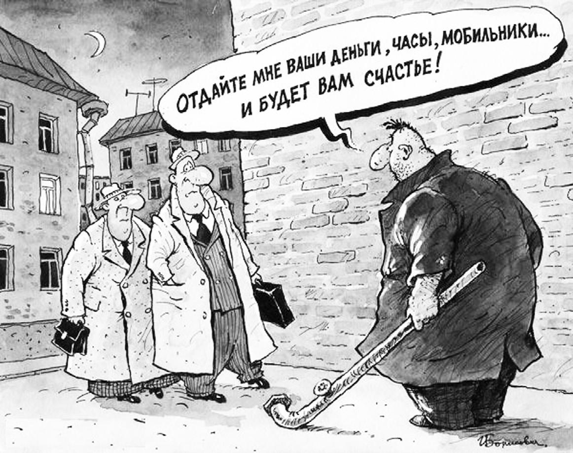 Российские оккупанты обыскали здание Меджлиса и ушли, прихватив вещи Джемилева - Цензор.НЕТ 3891