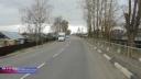 Непоседливый ребенок попал в ДТП в Приволжском районе (ФОТО)