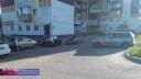 2 ДТП в Кохме, в которых пострадали дети (ФОТО)
