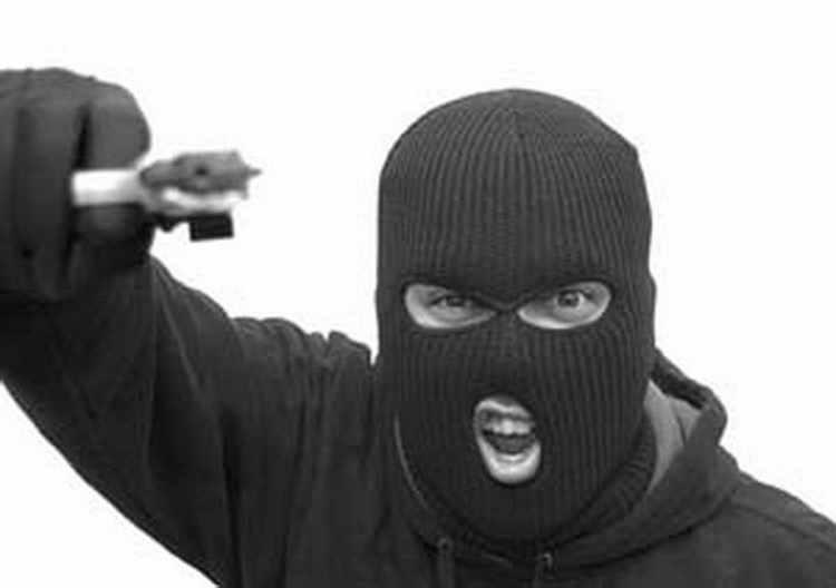 Вынесен приговор в отношении двоих жителей области, обвиняемых в серии разбойных нападений ПравоСудие Волгограда