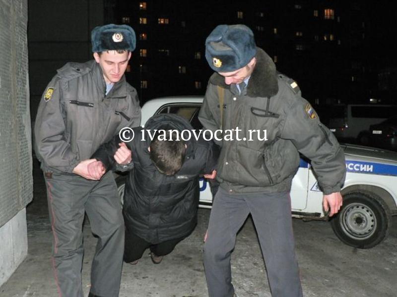 Первые ласточки: четыре водителя из чувашии окажутся в тюрьме за вождение в пьяном