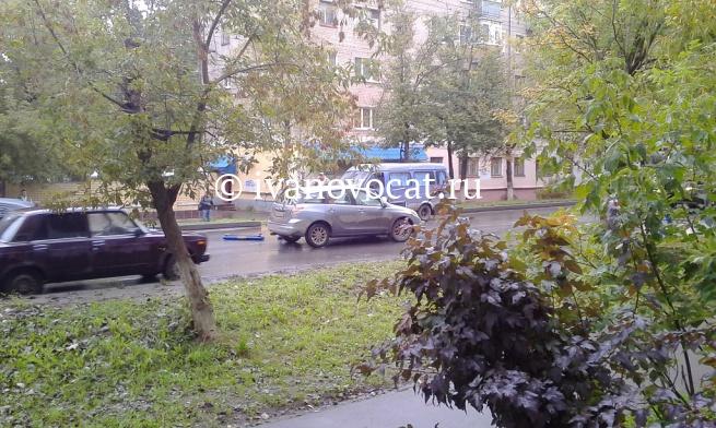 Вологодская область город череповец новости свежие