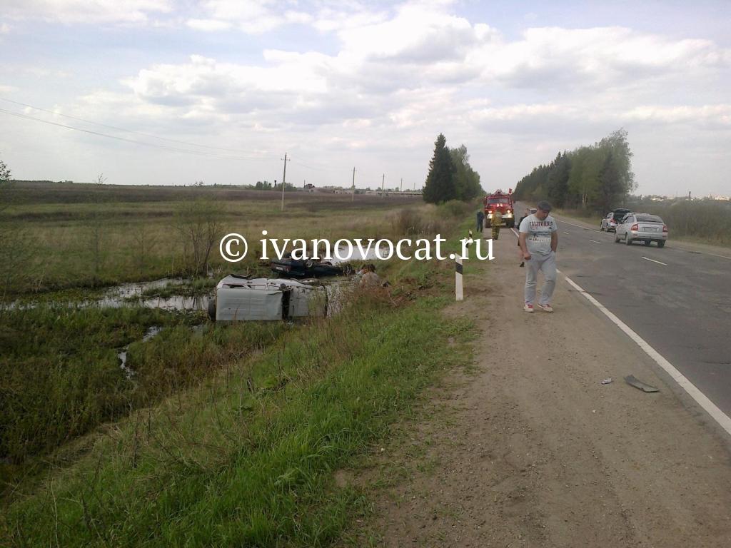 23112015 водитель погиб моментально, его вырвало из кабины и затащило под фургон стали известны подробности