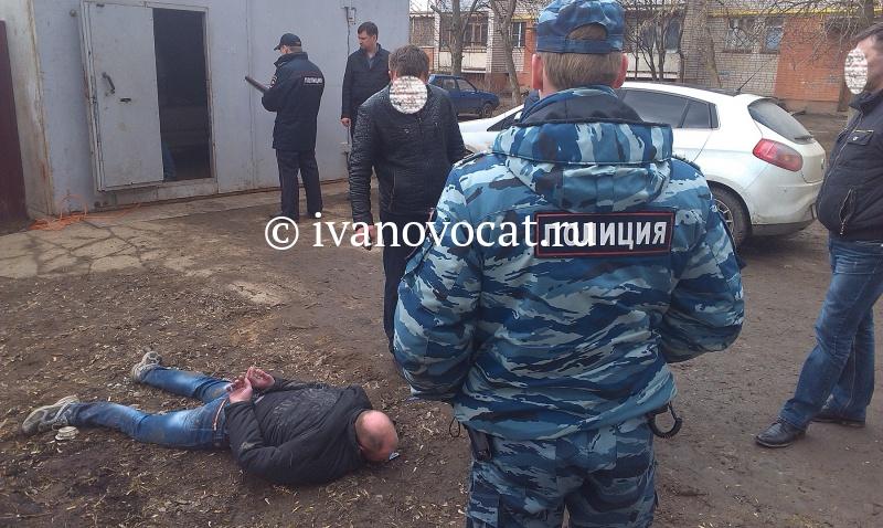 вход, разбойное нападение 8 августа 2015 год кавказцы москва всеми