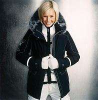 Женская Финская Одежда Больших Размеров