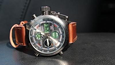довольно обширная часы amst 3003 купить в новосибирске трение