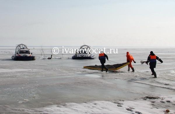 форум рыбаков ивановской области г.юрьевец